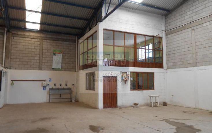 Foto de terreno habitacional en venta en, tecamachalco centro, tecamachalco, puebla, 1830970 no 13