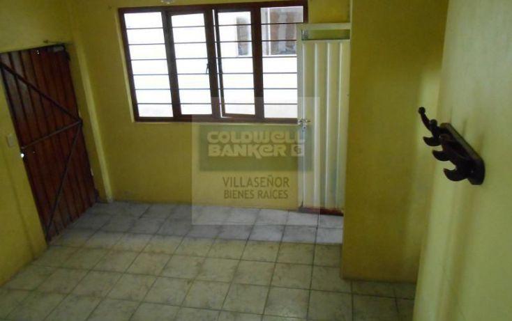 Foto de terreno habitacional en venta en, tecamachalco centro, tecamachalco, puebla, 1830970 no 15