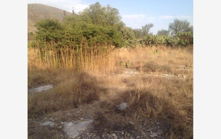 Foto de terreno habitacional en venta en  , tecamachalco centro, tecamachalco, puebla, 2683525 No. 03
