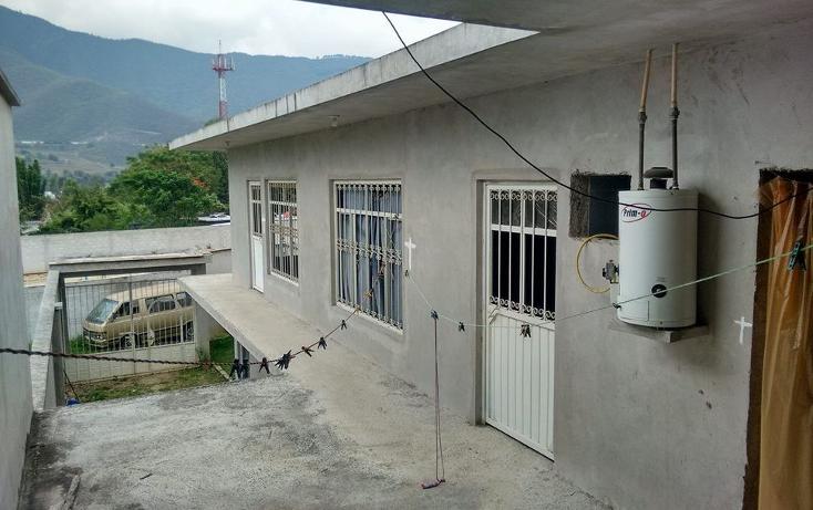 Foto de casa en venta en  , tecamalucan, acultzingo, veracruz de ignacio de la llave, 1132583 No. 02