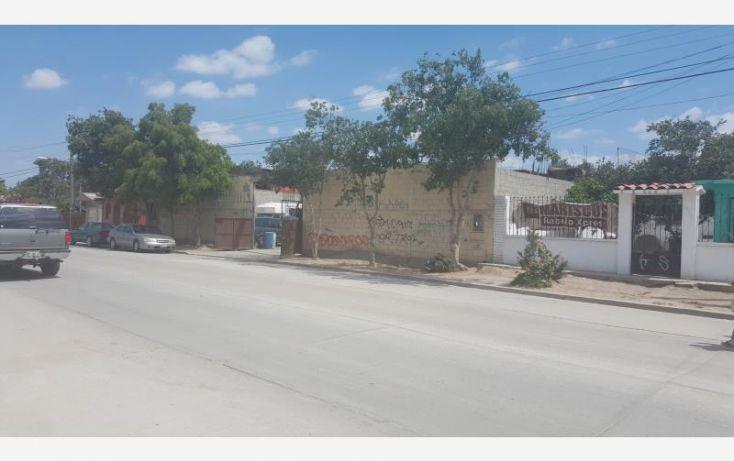 Foto de casa en venta en tecate 20217, buenos aires norte, tijuana, baja california norte, 1033011 no 02