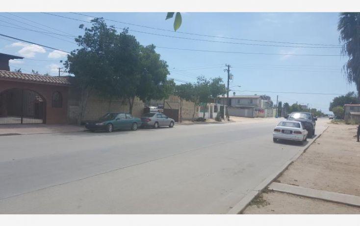 Foto de casa en venta en tecate 20217, buenos aires norte, tijuana, baja california norte, 1668826 no 02