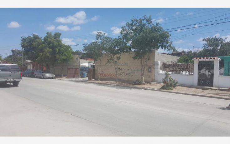 Foto de casa en venta en tecate 20217, buenos aires norte, tijuana, baja california norte, 1668826 no 03