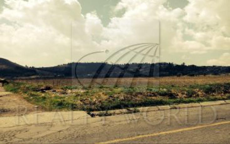 Foto de terreno habitacional en venta en, tecaxic, toluca, estado de méxico, 849037 no 02