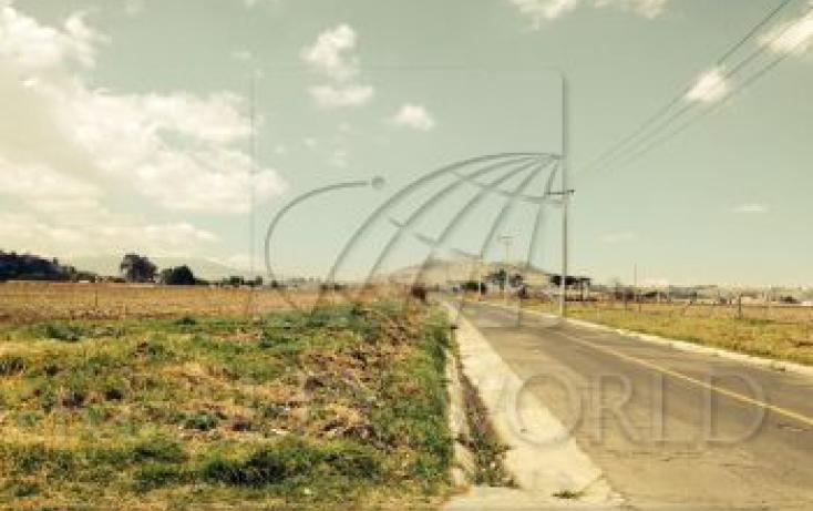 Foto de terreno habitacional en venta en, tecaxic, toluca, estado de méxico, 849037 no 04