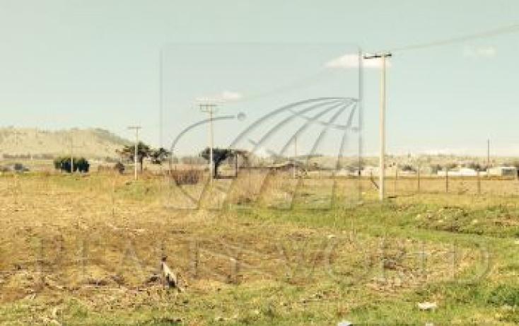 Foto de terreno habitacional en venta en, tecaxic, toluca, estado de méxico, 849037 no 05