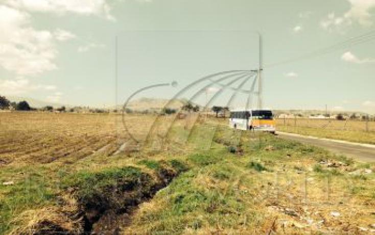 Foto de terreno habitacional en venta en, tecaxic, toluca, estado de méxico, 849037 no 06