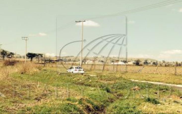 Foto de terreno habitacional en venta en, tecaxic, toluca, estado de méxico, 849037 no 08