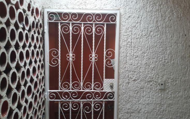 Foto de departamento en venta en técnicos y manuales 200, san nicolás tolentino, iztapalapa, df, 1741516 no 04