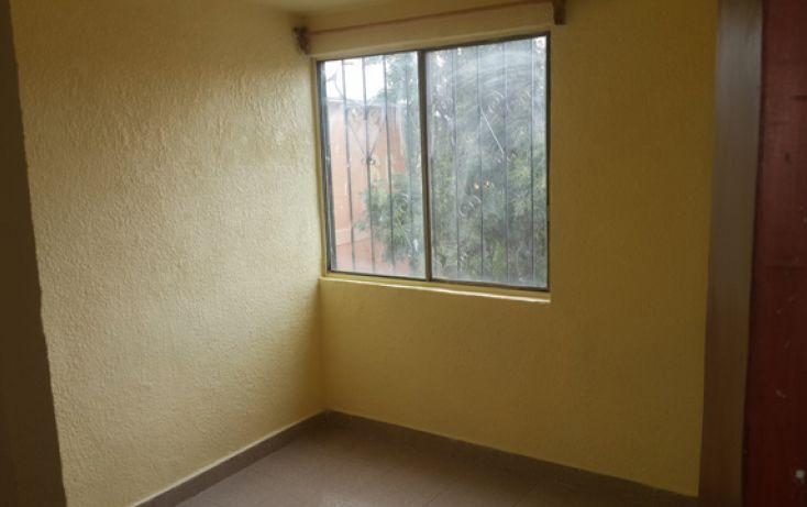 Foto de departamento en venta en técnicos y manuales 200, san nicolás tolentino, iztapalapa, df, 1741516 no 06