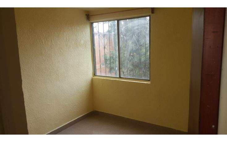 Foto de departamento en venta en  , san nicolás tolentino, iztapalapa, distrito federal, 1741516 No. 06