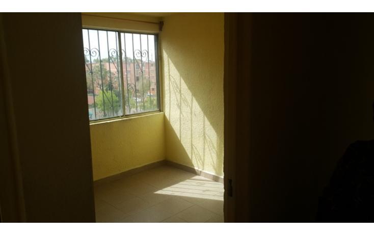 Foto de departamento en venta en  , san nicolás tolentino, iztapalapa, distrito federal, 1741516 No. 08