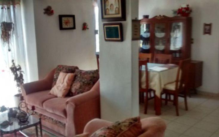 Foto de departamento en venta en técnicos y manuales, san nicolás tolentino, iztapalapa, df, 1716324 no 03