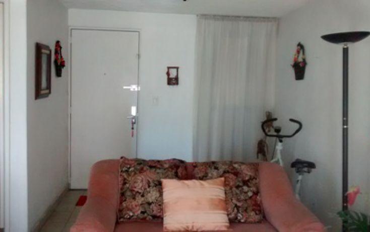 Foto de departamento en venta en técnicos y manuales, san nicolás tolentino, iztapalapa, df, 1716324 no 04