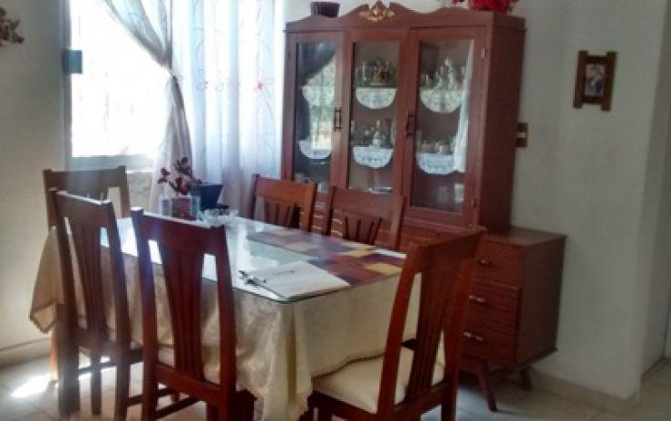 Foto de departamento en venta en técnicos y manuales, san nicolás tolentino, iztapalapa, df, 1716324 no 05