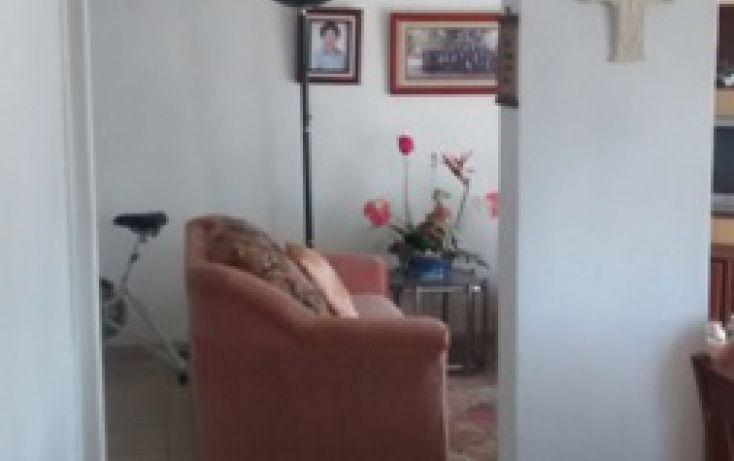 Foto de departamento en venta en técnicos y manuales, san nicolás tolentino, iztapalapa, df, 1716324 no 13