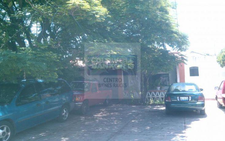 Foto de terreno habitacional en venta en tecnolgico sur, centro, querétaro, querétaro, 1056063 no 05