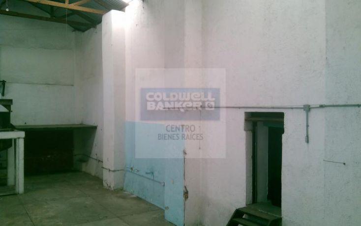 Foto de terreno habitacional en venta en tecnolgico sur, centro, querétaro, querétaro, 1056063 no 10