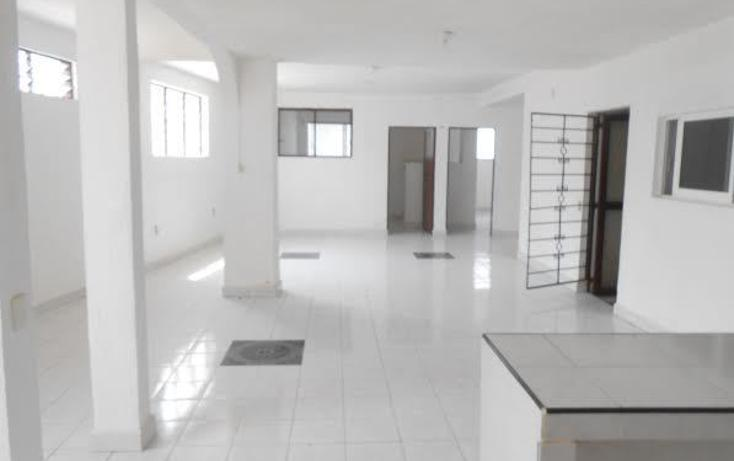 Foto de casa en venta en  , tecnológica, acapulco de juárez, guerrero, 1941439 No. 01