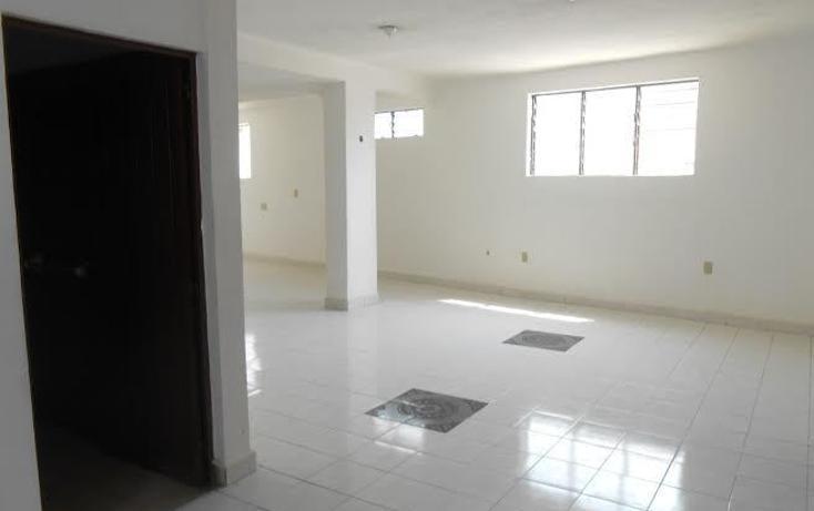 Foto de casa en venta en  , tecnológica, acapulco de juárez, guerrero, 1941439 No. 02