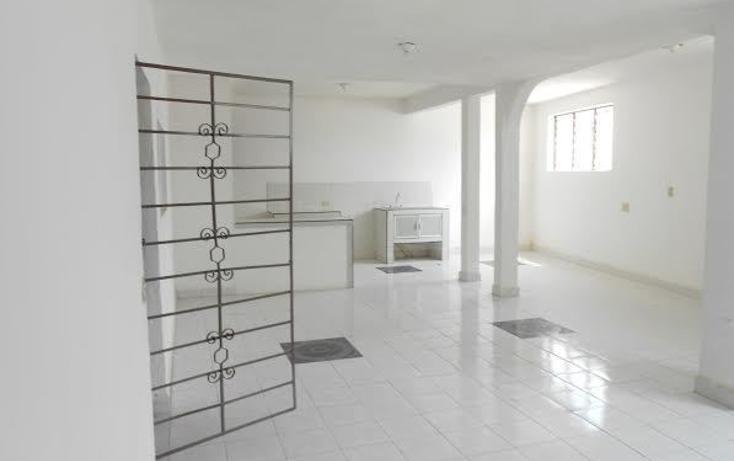 Foto de casa en venta en  , tecnológica, acapulco de juárez, guerrero, 1941439 No. 03