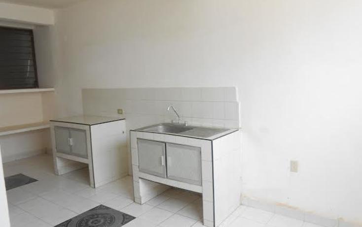 Foto de casa en venta en  , tecnológica, acapulco de juárez, guerrero, 1941439 No. 04