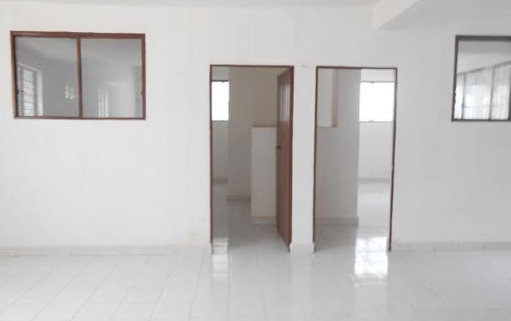 Foto de casa en venta en  , tecnológica, acapulco de juárez, guerrero, 1941439 No. 05
