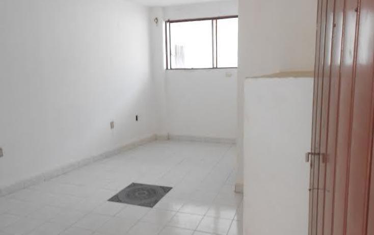 Foto de casa en venta en  , tecnológica, acapulco de juárez, guerrero, 1941439 No. 06