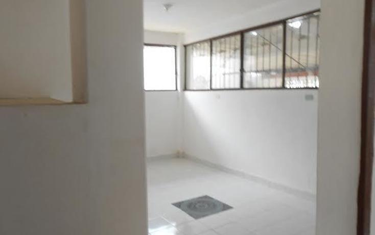 Foto de casa en venta en  , tecnológica, acapulco de juárez, guerrero, 1941439 No. 09