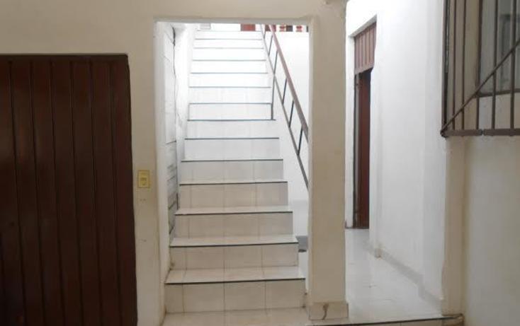 Foto de casa en venta en  , tecnológica, acapulco de juárez, guerrero, 1941439 No. 10