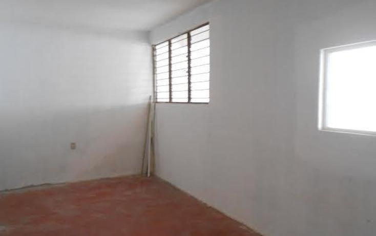 Foto de casa en venta en  , tecnológica, acapulco de juárez, guerrero, 1941439 No. 11
