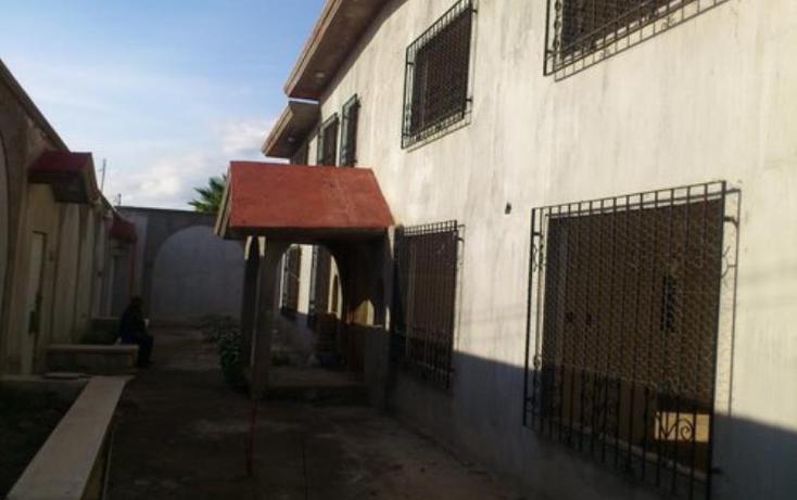 Foto de casa en venta en  , tecnológica, fresnillo, zacatecas, 812681 No. 06