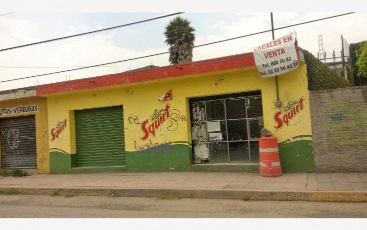 Foto de local en venta en tecnologico 1906, zerezotla, san pedro cholula, puebla, 2024620 no 05