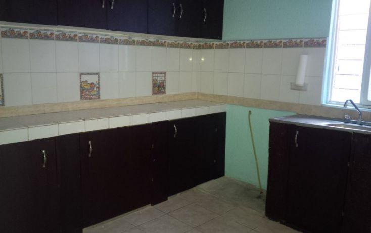 Foto de casa en venta en, tecnológico, ciudad valles, san luis potosí, 1817558 no 02