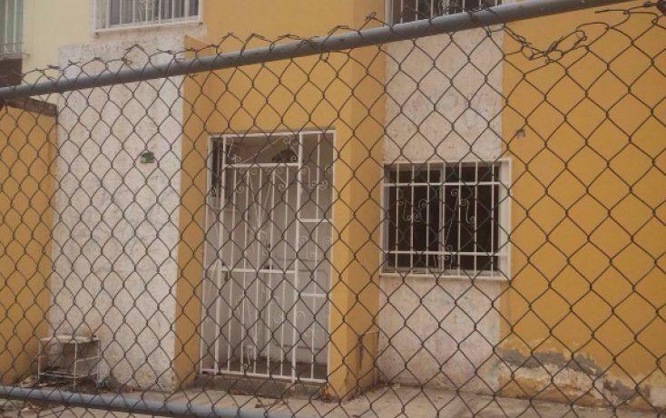 Foto de casa en venta en, tecnológico, ciudad valles, san luis potosí, 1861706 no 01