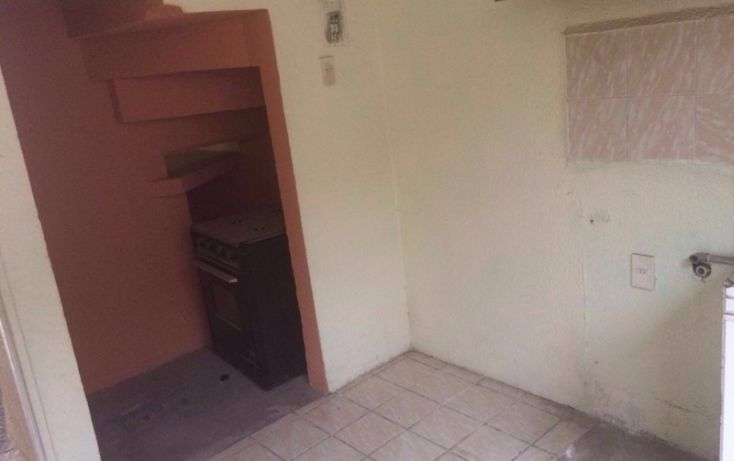 Foto de casa en venta en, tecnológico, ciudad valles, san luis potosí, 1861706 no 03