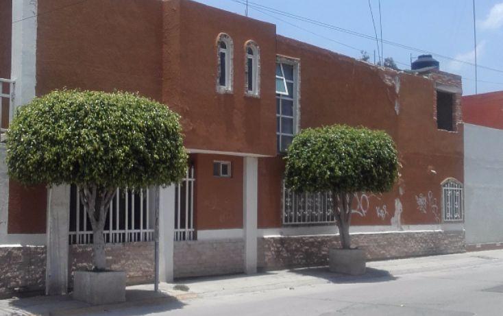 Foto de casa en venta en, tecnológico, ciudad valles, san luis potosí, 1873212 no 01