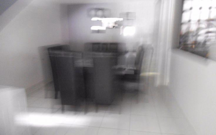 Foto de casa en venta en, tecnológico, ciudad valles, san luis potosí, 1873212 no 07