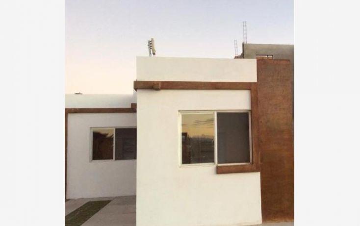 Foto de casa en venta en, tecnológico, lerdo, durango, 1925740 no 07