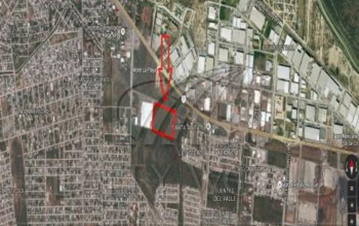 Foto de terreno habitacional en venta en, tecnológico, matamoros, tamaulipas, 1789199 no 01