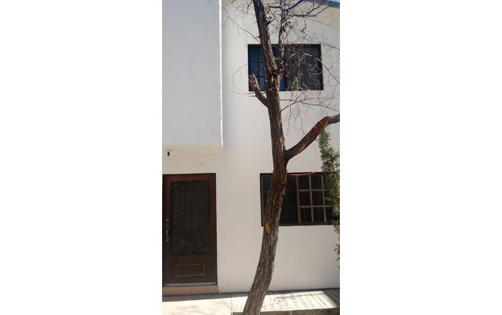 Foto de casa en venta en  , tecnol?gico, monclova, coahuila de zaragoza, 1163103 No. 02
