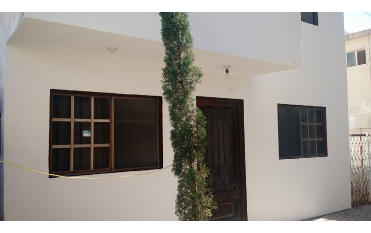 Foto de casa en venta en  , tecnológico, monclova, coahuila de zaragoza, 1163103 No. 03