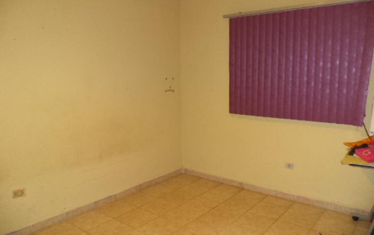 Foto de casa en venta en  , tecnológico, monclova, coahuila de zaragoza, 1163103 No. 05