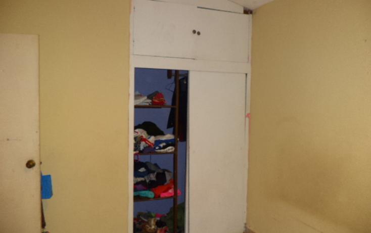 Foto de casa en venta en  , tecnológico, monclova, coahuila de zaragoza, 1163103 No. 06