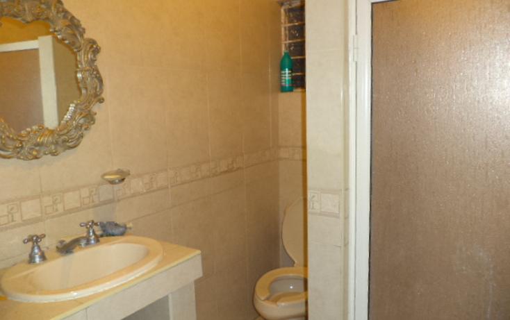 Foto de casa en venta en  , tecnológico, monclova, coahuila de zaragoza, 1163103 No. 07