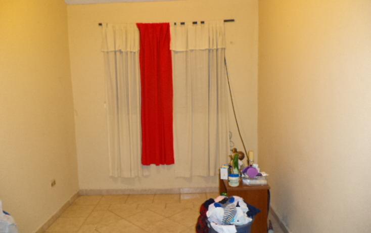 Foto de casa en venta en  , tecnológico, monclova, coahuila de zaragoza, 1163103 No. 08