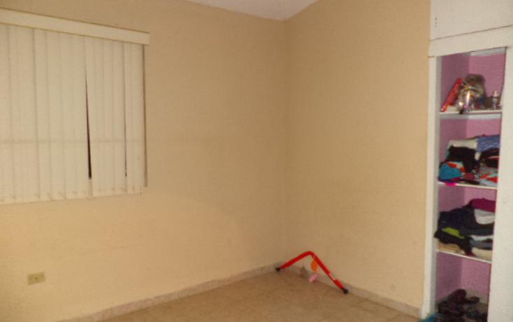 Foto de casa en venta en  , tecnol?gico, monclova, coahuila de zaragoza, 1163103 No. 09