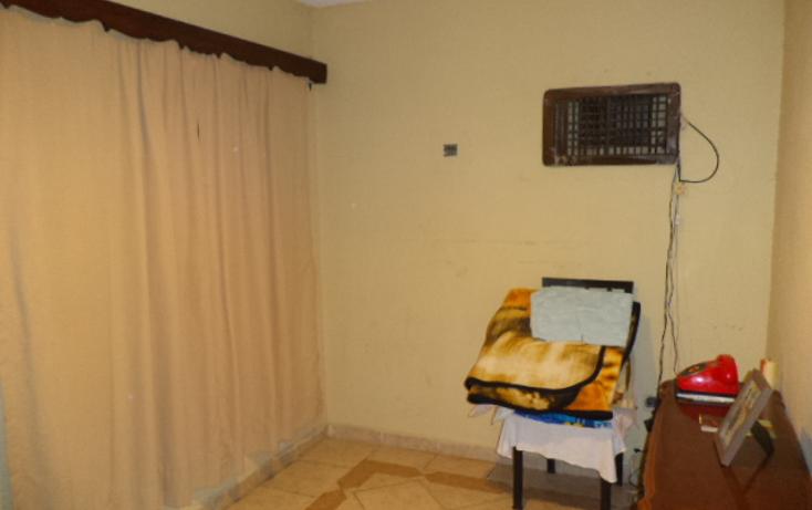 Foto de casa en venta en  , tecnológico, monclova, coahuila de zaragoza, 1163103 No. 12