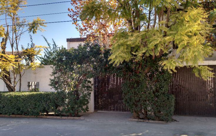 Foto de casa en venta en, tecnológico, monclova, coahuila de zaragoza, 1874060 no 01