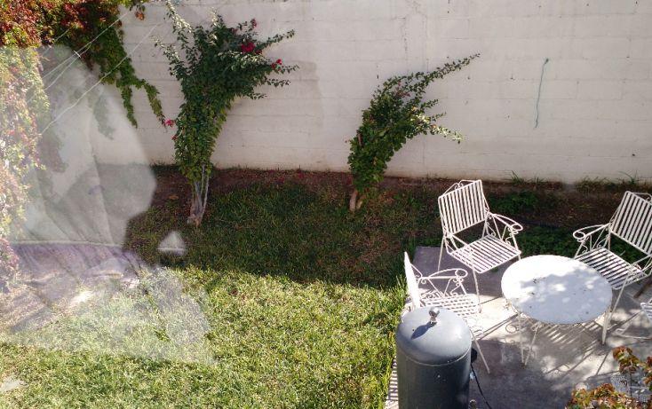 Foto de casa en venta en, tecnológico, monclova, coahuila de zaragoza, 1874060 no 04
